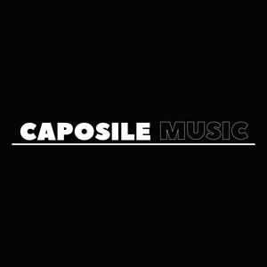 welcome to Caposile Music
