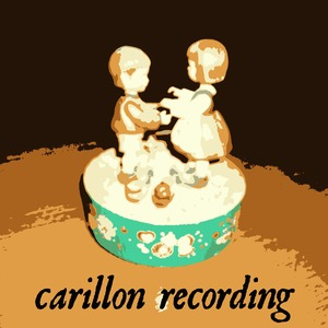 welcome to Carillon Recording