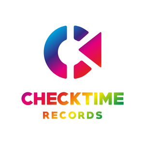 welcome to Checktime Records