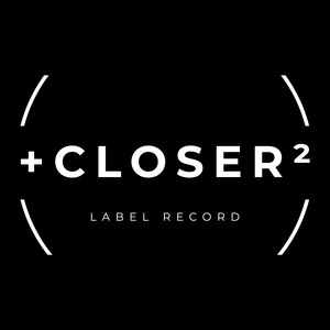 welcome to + Closer 2