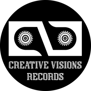 welcome to Creative Visions Records