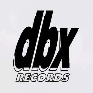 welcome to Dbx