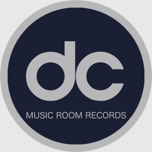 welcome to DC Music Records