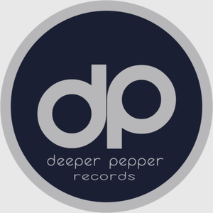 welcome to Deeper Peeper Records