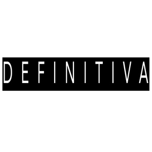 welcome to Definitiva