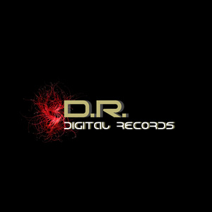 welcome to Digital Records