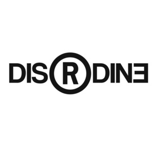 welcome to Disordine