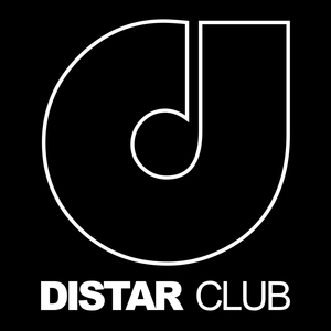 welcome to Distar Club