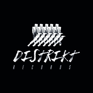 welcome to Distrikt Records