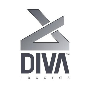 welcome to Diva Records (Italy)