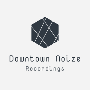 welcome to Downtown Noize Recordings