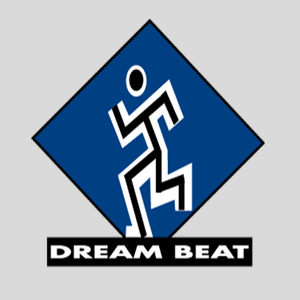 welcome to Dream Beat