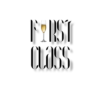 welcome to First Class