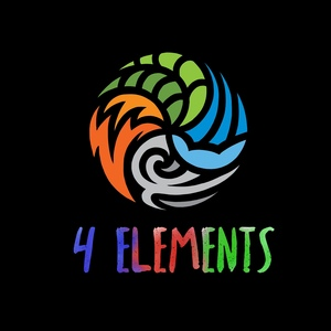 welcome to Four Elements