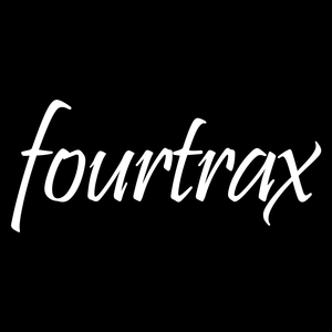 welcome to Fourtrax