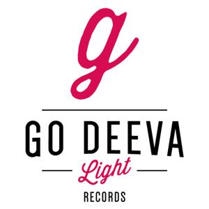 welcome to Go Deeva Light Records