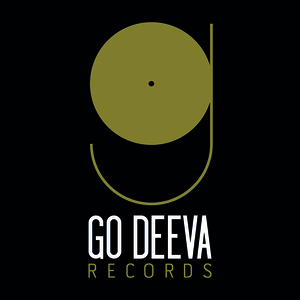 welcome to Go Deeva Records
