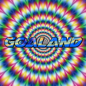 welcome to Goaland