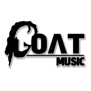 welcome to Goat Music
