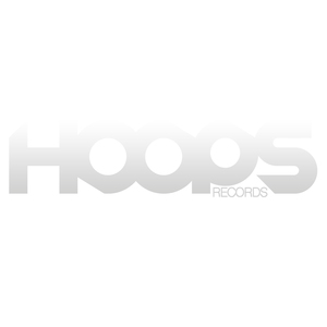 welcome to Hoops Records