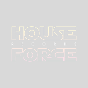 welcome to House Records Force