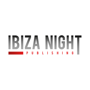 welcome to Ibiza Night Records