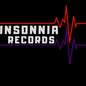 welcome to Insonnia Records