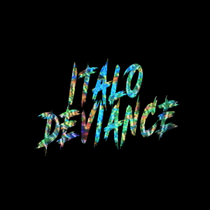welcome to Italo Deviance