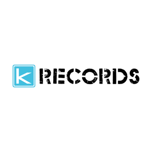 welcome to K Records