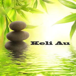 welcome to Keli Au