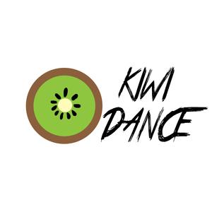 welcome to Kiwi Dance