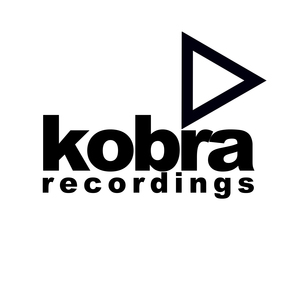 welcome to Kobra Recordings