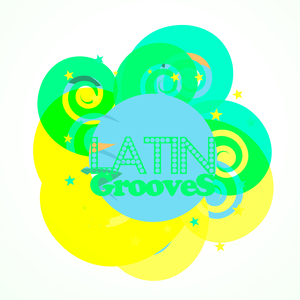 welcome to Latin Grooves