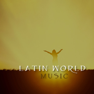 welcome to Latin World Music