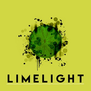 welcome to Limelight