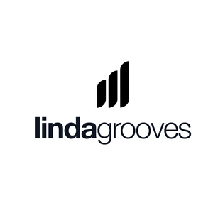 welcome to Lindagrooves