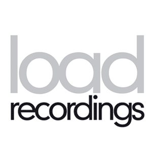 welcome to Load Recordings