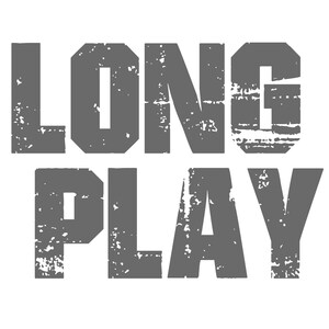 welcome to long_play