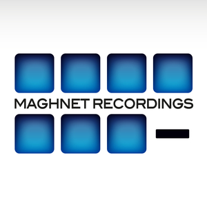 welcome to Maghnet Recordings