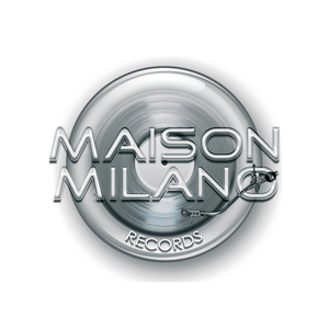 welcome to Maison Milano Records