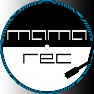 welcome to Mama Rec