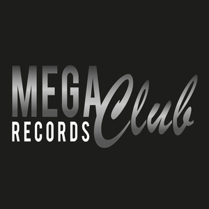 welcome to Megaclub Records