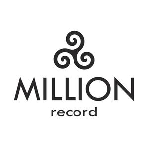 welcome to Million Record