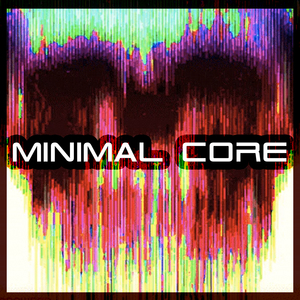 welcome to Minimal Core