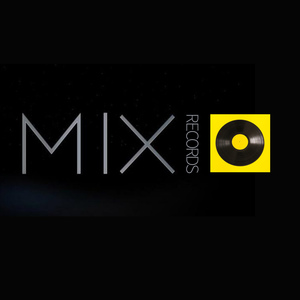 welcome to Mixo Records