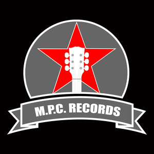 welcome to MPC Records