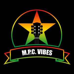 welcome to MPC Vibes