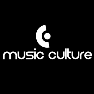 welcome to Music Culture