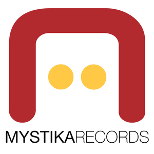 welcome to Mystika Records
