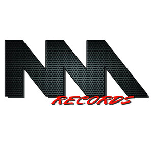 welcome to NM Records